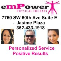 empower200200 (13K)