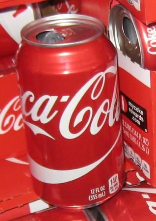 coke1 (23K)