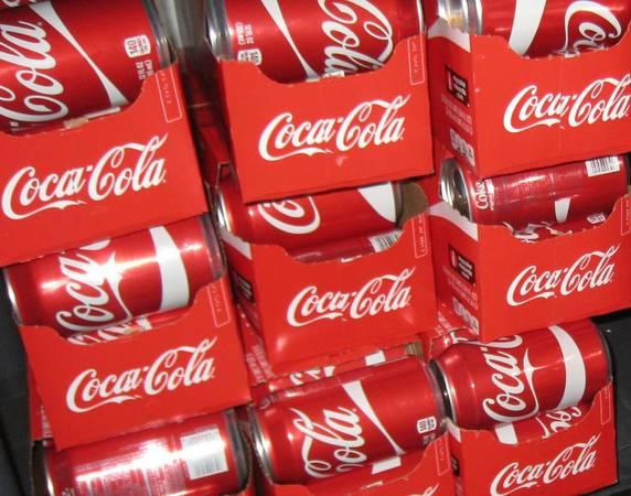 coke2 (48K)