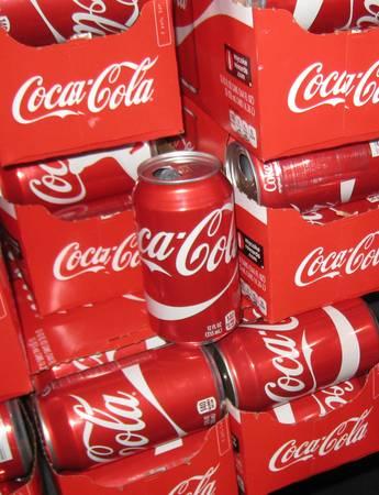 coke4 (32K)