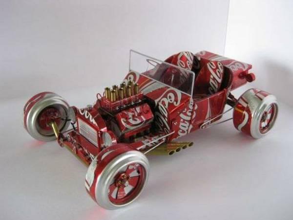 cokecar (25K)