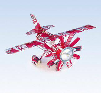 cokeplane (11K)